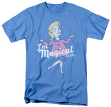 Bewitched - Magical T-shirts