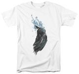 Batman - Wash T-Shirt