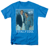 Beverly Hills 90210 - Totally Cool Bluser