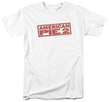 American Pie 2 - Logo T-Shirt