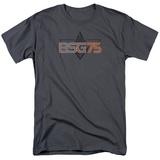 Battlestar Galactica - BSG75 Shirt