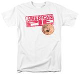 American Pie - Pie Logo T-Shirt