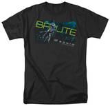47 Ronin - Brute T-shirts