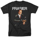Cheers - Frasier Shirts