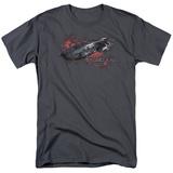 Battlestar Galactica - Galactica T-Shirt