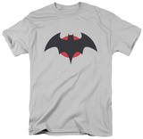 Batman - Thomas Wayne T-Shirt