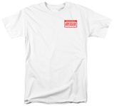 American Reunion - My Name Is T-Shirt