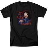 Childs Play 3 - Time To Play T-Shirt