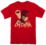 Batman Classic TV - Bat Signal Shirts