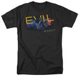 47 Ronin - Evil Shirts