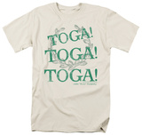 Animal House - Toga Time T-shirts