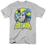 Batman - Batman T-Shirt