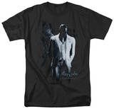Batman Arkham Origins - Black Mask T-shirts