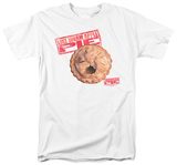 American Pie - Like Warm Apple Pie Shirt