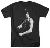 Bruce Lee - Stance Shirts