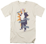 Batman Classic TV - Penguin T-shirts