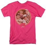 Andy Griffith - Boys Club T-shirts