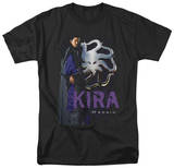 47 Ronin - Lord Kira T-shirts