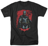 Batman Begins - Dead Town T-Shirt