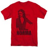 Bates Motel - Norma Shirts