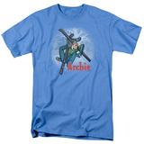 Archie Comics - Bunny Hill T-Shirt