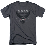 Air Force - Incoming T-Shirt