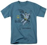 Batman - Swinging T-Shirt