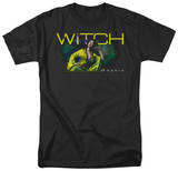 47 Ronin - Witch T-shirts