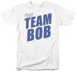 Biggest Loser - Team Bob T-Shirt