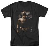 Batman Begins - Gotham Bats T-shirts