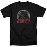 Battlestar Galactica - No.Toaster T-Shirt