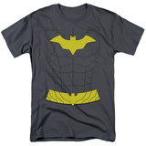 Batman - New Batgirl Costume T-shirts