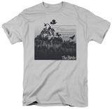 Birds - Evil T-shirts