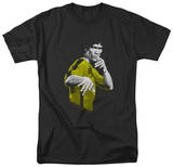 Bruce Lee - Suit Of Death Shirt