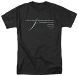 Apollo 13 - Gene Quote Shirts