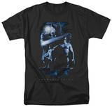 Batman Begins - Forlorn Future T-Shirt