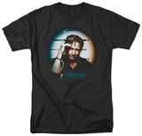 Californication - In Handcuffs T-shirts