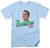American Pie - Stifmeister Shirts