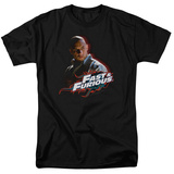 Fast & Furious - Toretto T-shirts
