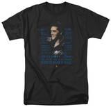 Elvis Presley - Icon T-Shirt