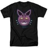 Grimm - Retchid Kat T-Shirt