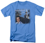 Elvis Presley - How Great Thou Art T-shirts