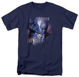 Farscape - Zhaan T-Shirt