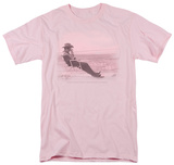James Dean - Desert Dean 2 T-Shirt