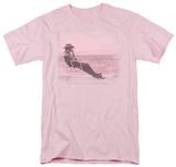 James Dean - Desert Dean 2 T-Shirt