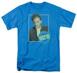 Beverly Hills 90210 - Steve T-Shirts