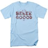 E.T. - Be Good Shirts