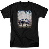 Friday Night Lights - Motivated T-shirts