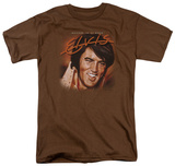 Elvis Presley - Welcome To My World T-Shirt