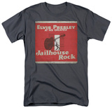 Elvis Presley - Greatest T-Shirt